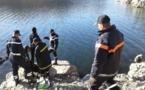 حوض مائي يبتلع أطفال مغاربة