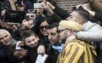صحيفة هولندية مشهورة تصنف الملك محمد السادس شخصية الأسبوع بسبب قراراته الخاصة بالجالية