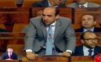 البرلماني السابق وديع التنملالي يخرج عن صمته بخصوص الانتخابات البرلمانية المقبلة بالناظور