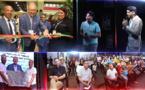 """جمعية ايمن للتوحد بالناظور تخلق الحدث في """"الاسبوع السياحي للتضامن"""""""