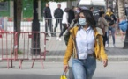 وزارة الصحة تحذر المغاربة من انتكاسة وبائية بسبب التراخي
