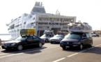 ضربة أخرى من المغرب لإسبانيا.. البرتغال توافق على إطلاق خط بحري مع ميناء طنجة لنقل مغاربة المهجر