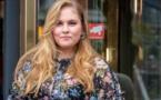 ملكة هولندا المستقبلية ترفض راتبها السنوي البالغ مليوني دولار