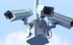 رصد حوالي 800 مليون سنتيم لتثبيت كاميرات المراقبة في كافة شوارع مدينة الحسيمة