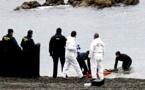 تفاصيل مثيرة.. العثور على جثة مغربي بعد أن حاول الدخول إلى مليلية المحتلة سباحة