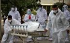 تحذيرات من موجة خطيرة وفتاكة لسلالة جديدة من فيروس كورونا