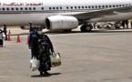 مطارات المغرب تستقبل أزيد من 190 ألف مسافرا منذ استئناف الرحلات الجوية