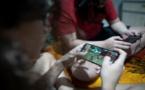 مؤثر.. شاب في مقتبل العمر يلقي حتفه بسبب لعبة الفري فاير