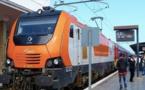 مكتب السككة الحديدية يطلق برنامجا مغريا خاص بالفترة الصيفية