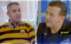ويلكم تمازيغت.. الكوميدي علاء بن حدو يستقبل نجيب امهالي ومحمد الطلحاوي