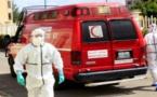 """مقلق.. المغرب يُسجل 43 حالة لمتحور """"دلتا"""" ووزارة الصحة تُحذر"""