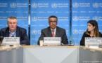 الصحة العالمية تندّد بـ«جشع» الدول الساعية لتطعيم سكّانها بجرعة ثالثة
