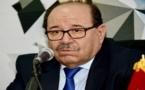 """الدكتور بوصوف من العيون.. محمد بصيري """"المناضل الوحدوي، ضحية بروبغاندا البوليساريو """""""