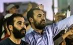 """مع حلول عيد الأضحى.. حملة تنادي بالإفراج عن معتقلي """"حراك الريف"""""""