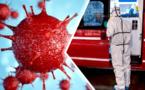 كوفيد-19.. 94 حالة نشطة بالناظور بعد تسجيل إصابات جديدة مصابة بفيروس كورونا