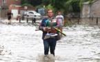عشية عيدها الوطني.. بلجيكا في حداد تكريما لعشرات الضحايا الذين قضوا في الفيضانات