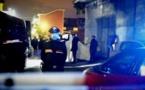 سياسي إيطالي بارز يقتل مهاجرا مغربيا رميا بالرصاص داخل حانة
