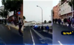 ثاني أيام العيد.. تسلل أزيد من 230 مهاجر سري لجيب مليلية المحتلة