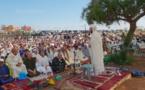 حزب اسباني يطالب بطرد الائمة المغاربة من سبتة ومليلية