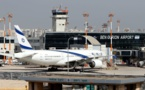 المغرب يستقبل أول رحلة مباشرة من إسرائيل إلى مراكش