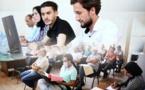 فلسطين والقانون الدولي الإنساني محور يوم دراسي لطلبة حقوق الإنسان بجامعة وجدة