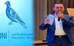 رسميا.. المستثمر الفلاحي إسماعيل شنوف يخوض انتخابات الغرفة الفلاحية بالدريوش