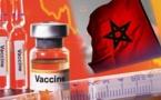 أمريكا تمنح المغرب أزيد من 300 ألف جرعة لقاح كورونا