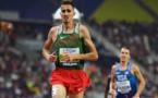 بعد سقوطهم تباعا.. المغرب يراهن على ألعاب القوى للظفر بإحدى الميداليات بأولمبياد طوكيو