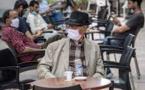 المغرب يمدد حالة الطوارئ الصحية شهرا إضافيا