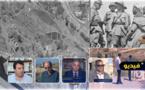 قناة تمازيغت تعرض برنامجا خاصا بمناسبة الذكرى المئوية لمعركة أنوال