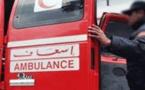 بسبب عزله من الوظيفة.. شرطي مغربي يشنق نفسه داخل منزل أسرته