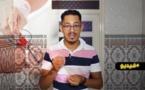 الكوميدي مراد الميموني: مخزون الدم في المستشفى الحسني ينفذ فهل من منقذ لأرواح المرضى