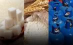 ابتداء من السنة المقبلة.. الشروع في رفع الدعم عن السكر والدقيق وغاز البوتان