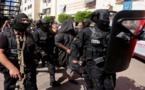 توقيف مغربي باليونان كان يشغل مناصب قيادية في تنظيم داعش الإرهابي