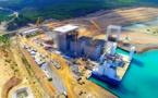 سيضم محطة للمحروقات.. ميناء الناظور يسير بخطى عالمية لتعزيز الطموح البحري للمغرب