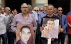 عودة قضية اتهام البحرية الملكية المغربية بقتل شابين من مليلية للواجهة