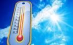 توقعات أحوال الطقس اليوم السبت