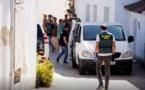 طفل مغربي يطلق النار على شقيقته بمايروكا الإسبانية