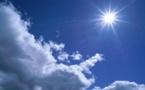 توقعات أحوال الطقس اليوم الإثنين