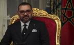 """الجزائر تعلن شرطا """"غريبا"""" للحوار مع المغرب من أجل فتح الحدود"""
