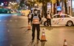 عضو بلجنة تتبع الحالة الوبائية بالمغرب يكشف سبب تشديد الإجراءات الاحترازية