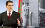 سعد الدين العثماني: المغرب يمر بمرحلة حرجة ونعول على وعي المواطنين في تجاوزها