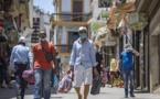 ارتفاع مهول للبطالة في صفوف المغاربة