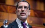 رئيس الحكومة يلمح لإمكانية تأجيل الانتخابات المقبلة بسبب فيروس كورونا المستجد