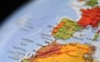 لجبر خاطر المغرب.. وزير الخارجية الإسباني يدعو إلى الهدوء والحذر مع الرباط