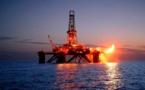 شركة بريطانية تعلن عن إكتشاف أكثر من ملياري برميل من النفط في سواحل مدينة مغربية