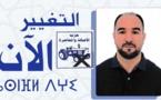 يوسف زاهد يدخل غمار انتخابات غرفة التجارة و الصناعة و الخدمات صنف الخدمات