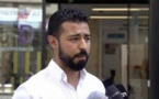 اسبانيا تدين مدير شركة عقارية بسبب العنصرية في حق مهاجر مغربي