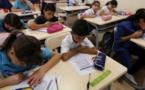 هيئة أوروبية تدعو سلطات الثغر المحتل للاعتراف باللغة العربية