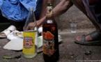الخمور المغشوشة تحصد روح ثلاثة أشخاص بمدينة تاوريرت